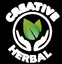 Creative Herbal